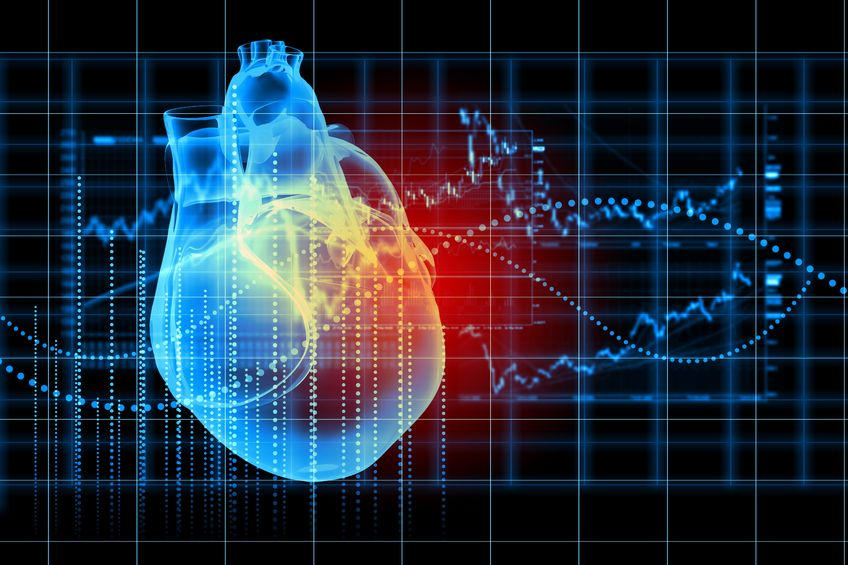Quercetin and Cardiovascular Health