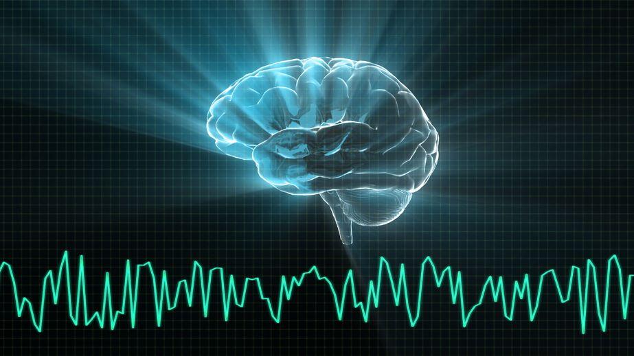 Postconcussion syndrome npc for Fish oil concussion