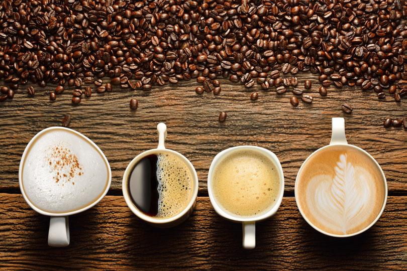 Картинки по запросу coffee