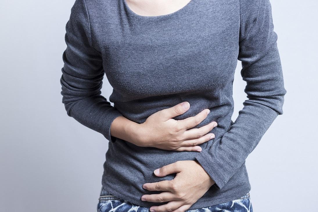 Slimming garcinia and slimming cleanse diet reviews