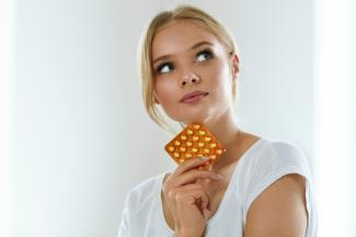 Before Starting Hormonal Contraceptives - What You Need to Know