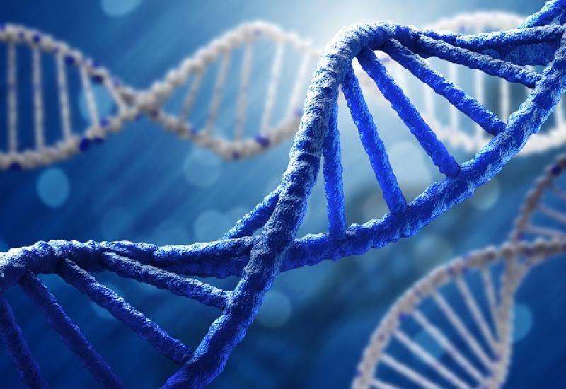 Prenatal Genetic Testing and Counselling