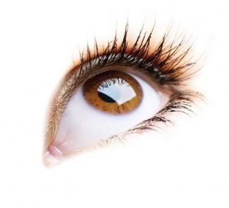 Nutrients for eye health