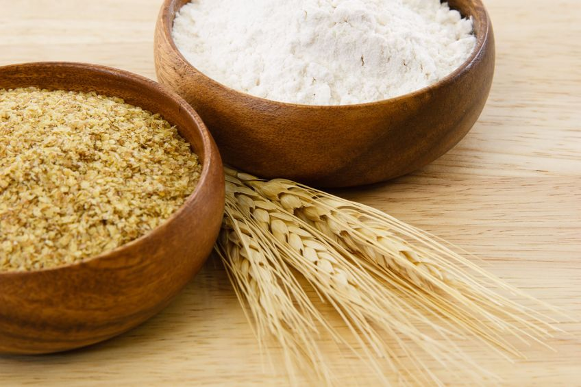 Celiac Disease and Gluten Sensitivity - Should we be worried?