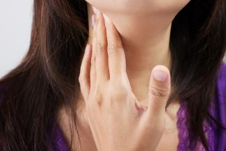 Hypothyroidism: Causes and Management