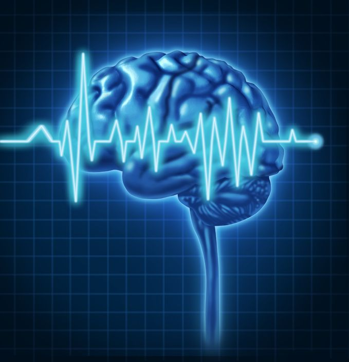 n-Acetylcysteine Little-Known Role in Mental Health