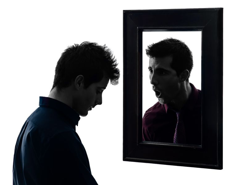 Schizophrenia - Adjunctive Naturopathic Care