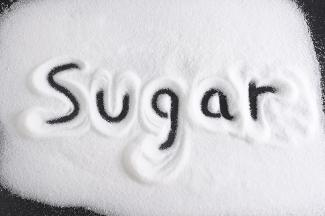 Tackling Sugar Cravings